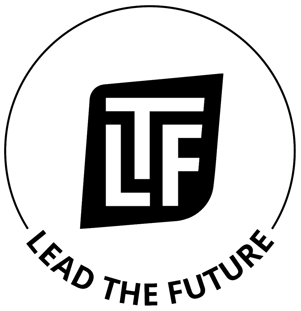 Lead The Future